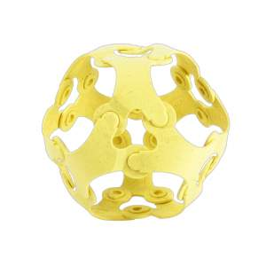 binabo-ball-yellow-12-chips-example-toys-children