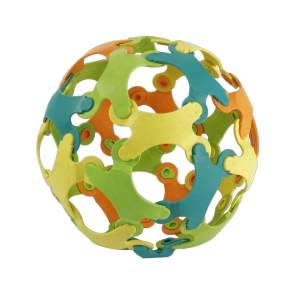 binabo-mixed-colors-ball-example-playing-outside-children-toys-ecological
